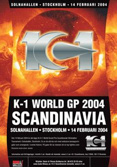 k-1_scandinavia_2004