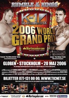 k-1_scandinavia_2006