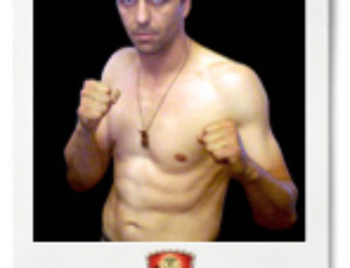 Laszlo Fazekas