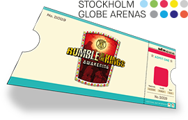 ticket-logo