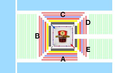 seating-annexet